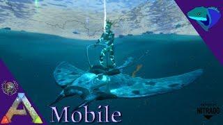 basilosaurus ark mobile - Thủ thuật máy tính - Chia sẽ kinh
