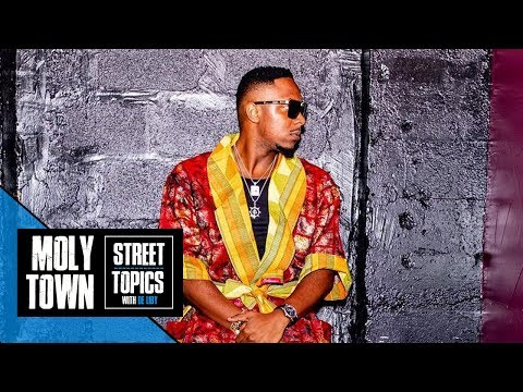 The old STANLEY ENOW is back