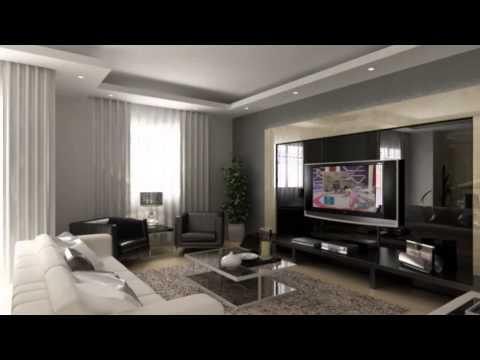 Çamdibi Paprat Konutları Videosu
