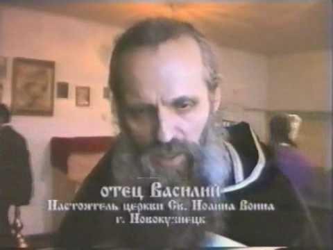 Смотреть храм шаолинь на русском языке