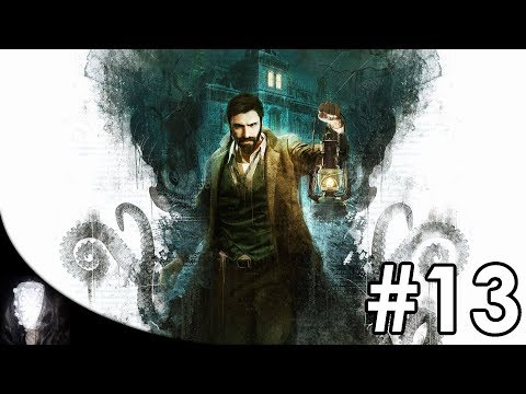 Call of Cthulhu -