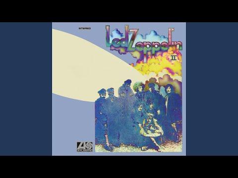 The Lemon Song Led Zeppelin Last Fm