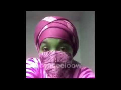 Gabar somali ah oo wasmo ka sheekeneyso   YouTube