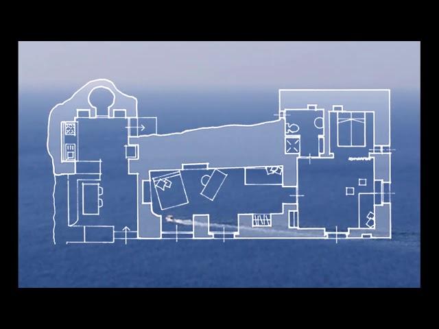 Residenza Pantelleria