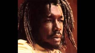 Peter Tosh--Rastafari Is [Live Version]
