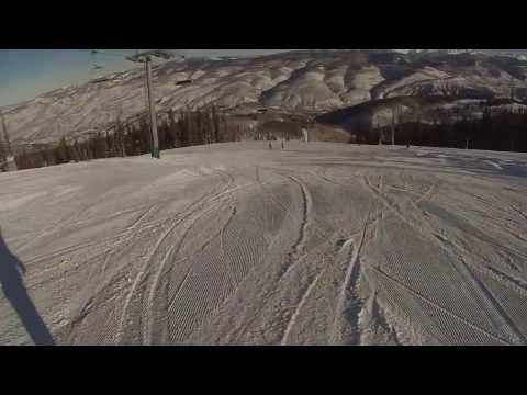 Video di Beaver Creek