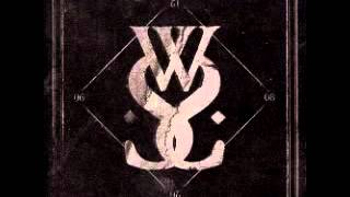 While She Sleeps - Our Courage, Our Cancer (8-BIT)