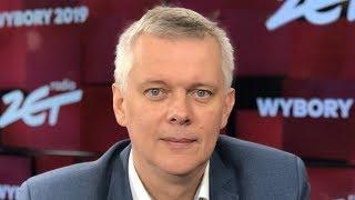 Tomasz Siemoniak: gdyby cała opozycja poszła razem, Polska mogłaby wyglądać inaczej