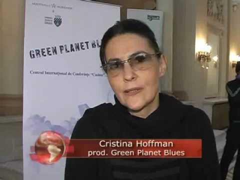Festivalul de Film Ecologic