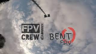 Bad Langenhagen Hannover | FPV Freestyle | Bento FPV