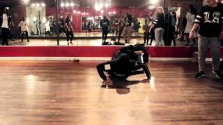 Chris Brown - Take You Down @Chrisbrownofficial @JoshLildeweyWilliams