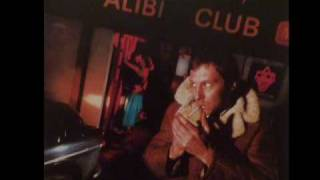 Dr Feelgood - All My Love