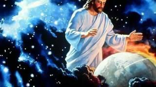 Chris Tomlin - God Almighty