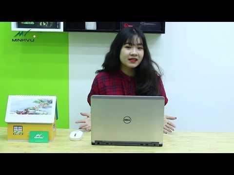 Review Dell Latitude 7440 - Mẫu laptop business tốt nhất trong tầm giá 7 triệu