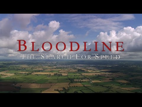 , title : 'Bloodline_  The Search for Speed