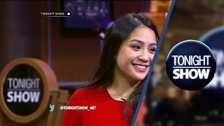 Video Jawab Jujur Kali!!! Bareng Raffi Ahmad dan Nagita MP3, 3GP, MP4, WEBM, AVI, FLV September 2019