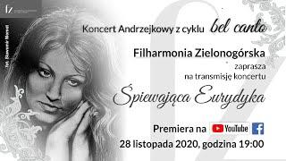 Film do artykułu: Filharmonia Zielonogórska...