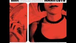Streetlight Manifesto - The Big Sleep