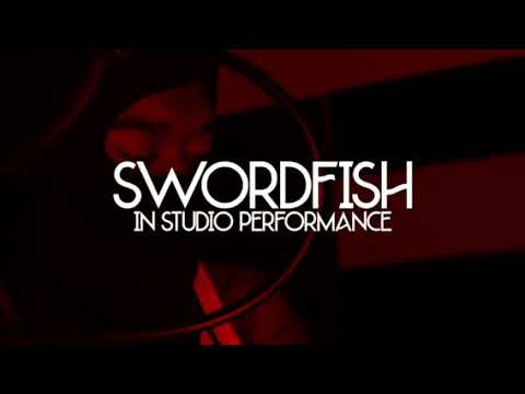 RNM Karlo – Swordfish ( official video)