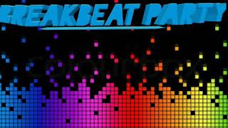 506 - 2018 ( Eswe Beatmap & Mr. Pheng ) _G.M.S_ - BREAKBEAT PARTY