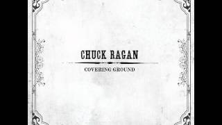 Chuck Ragan - Come Around