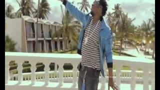 Matonya Feat. Ney Wa Mitego - Mapenzi Kamari