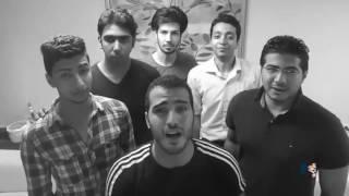 تحميل اغاني مولاي صل و سلم على سيدنا محمد MP3