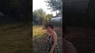 Продам Участок с домом 2,5 мл ст Старокорсунская