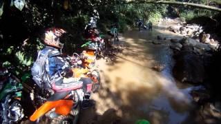 preview picture of video 'perak gerik motorcross.wmv'