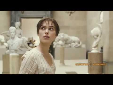 "Emma Shapplin "" Spente le stelle "" [CINEMATIC]"
