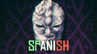 All Jojo's openings but in SPANISH