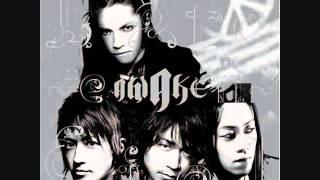L`Arc~en~ciel  -My Dear- vocal cover (like HYDE)