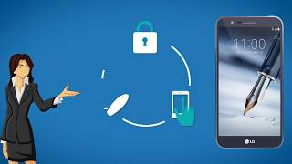 How Unlock LG Stylo 3 / Stylo 3 Plus - SafeUnlockCode