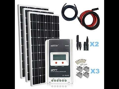 Bestehende Photovoltaikanlagen Kaufen - Poolheizung Selber Bauen Solar