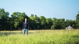 Trav - Bluegrass (feat. Morgan Olliges)
