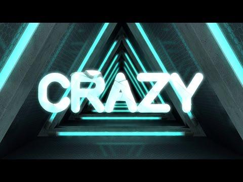 Hardwell & Blasterjaxx – Going Crazy (Lyric Video)