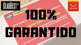 Como NÃO Ser Taxado: 6 SIMPLES PASSOS - 100% GARANTIDO | Como Se Faz ?
