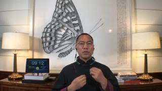 6月30日郭文贵报平安直播视频   关于王岐山与范冰冰的关系