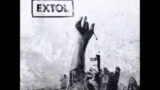 Extol - Dawn Of Redemption