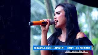 Download lagu Atiku Ajur Maya Sabrina Mp3