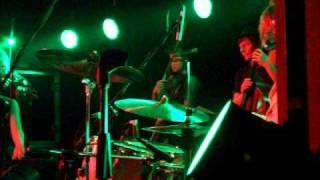 """Julia Marcell - """"Fear Of Flying"""" (live - Olsztyn)"""