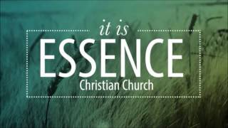 Essence Church