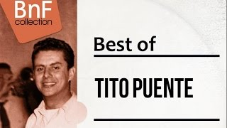 Tito Puente - Best of