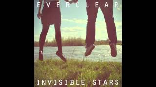 Everclear - Promenade (from Invisible Stars)