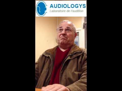 APPAREILS AUDITIFS COMPARER centre audition mutuelle agréée