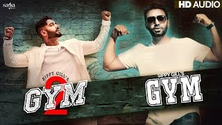 Best Gym Songs 2018 | Sippy Gill | Deep Jandu | Workout Music | Gym Motivational Punjabi Songs