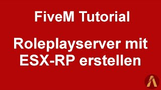 gta v rp server tutorial deutsch - TH-Clip
