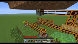 minecraft: A cheap, fast EMC farm