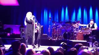 Fleetwood Mac - Without You - Columbus 2013