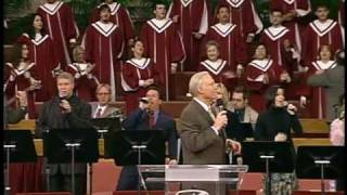Get On The Gospel Ship- Jimmy Swaggart Ministries